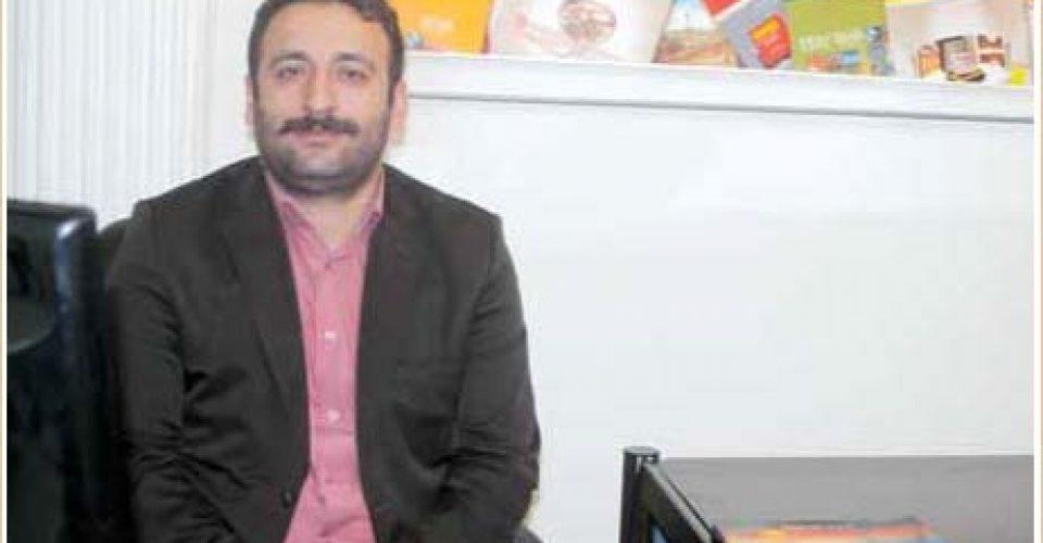 """دکتر علی نصیری، رییس کمیته اقتصادی انجمن زغالسنگ در گفتوگو با ماهنامه تخصصی پردازش اعلام کرد: صنعت زغالسنگ کشور نیاز به """"نقشه راه"""" طولانی مدت دارد"""